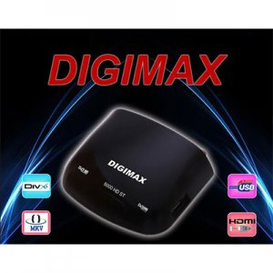 digimax-5000-combow