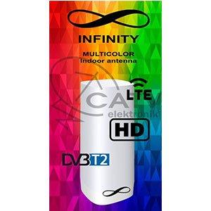 infinity-multicolor-sobna-antena